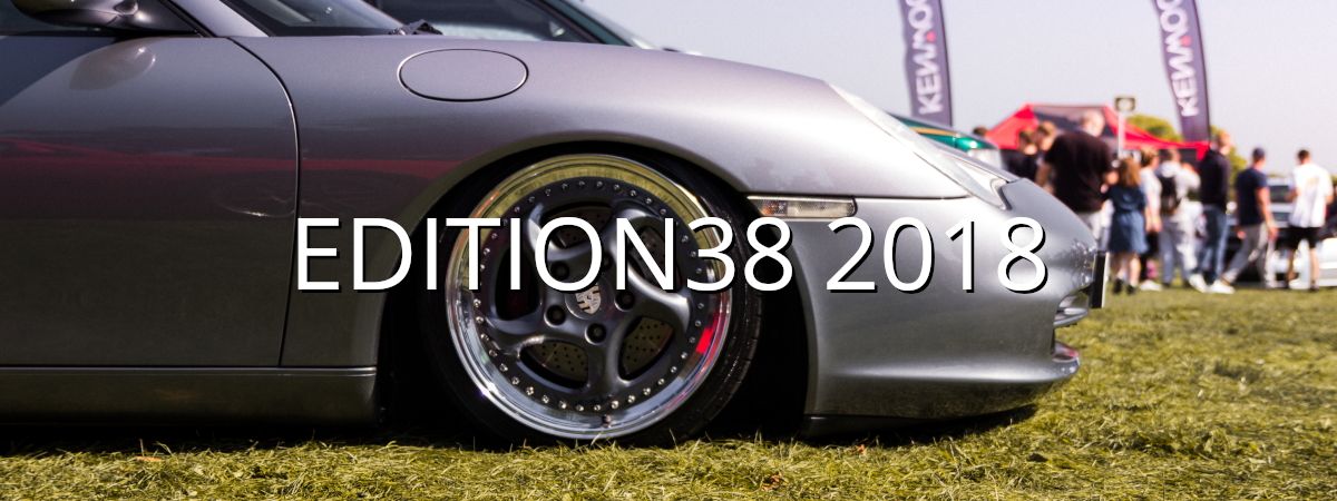 Edition 38 2018